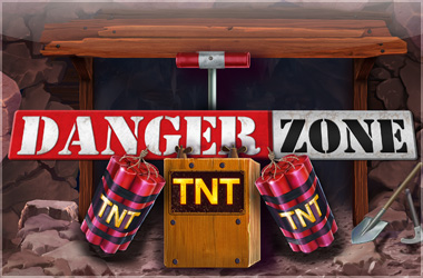 booming_games - Danger Zone