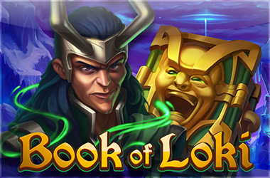 1x2_g_a - Book of Loki