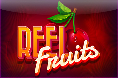 1x2_g_a - Reel Fruits
