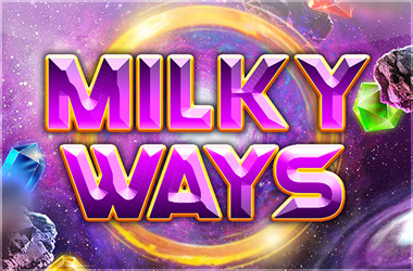 nolimit_city - Milky Ways