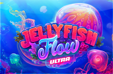 habanero - JellyFish Flow Ultra