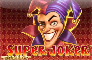 stakelogic - Super Joker