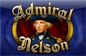amatic - Admiral Nelson