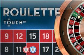 netent - Roulette