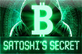 endorphina - Satoshi's Secret