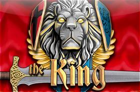 endorphina - The King